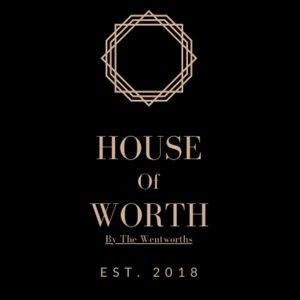 thehouseofworth